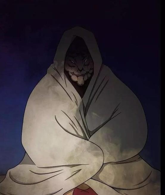 道士驱邪斩妖第一事(23)